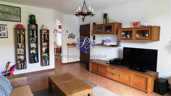 Apartment for sale in Cura Carpignano